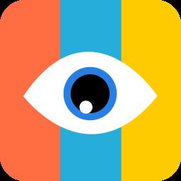abc看�D客�舳�1.4.1.7 正式版