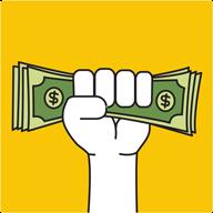 做调查赚美元的软件(make money)
