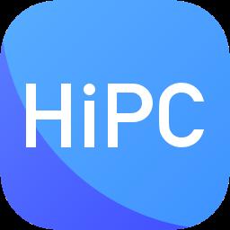 HiPC移动助手(用微信小程序远程控制电脑)