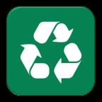 M4A�DMP3�D�Q器app