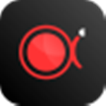 傲软录屏1.4.2.0官方版