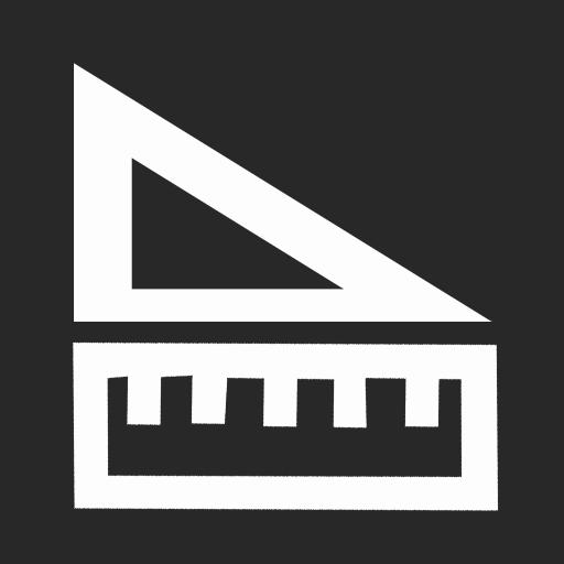 测量小工具app