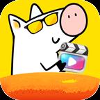 小猪视频软件