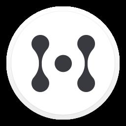 幕布思�S��D�件1.1.17 官方��X版