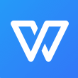 WPS Office 2019�ٷ�����11.1.0.9208 ��ʽ�桾64λ��
