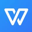 WPS Office 2019官方正版11.1.0.9208 正式版【64位】