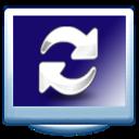 诺瓦异步控制系统软件(NovaLCT-Pluto)5.1.0 最新版