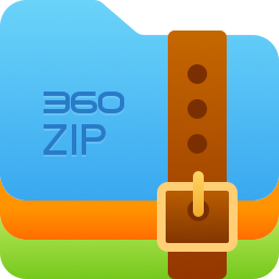 360zip���H版