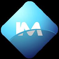 IM Global交易所app