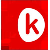 DK热门app