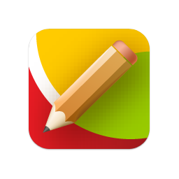 CAD迷你���D(CAD�L�D工具)2020R4 官方最新版