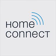 家居互�(Home Connect)app