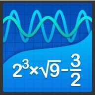 多功能科�W�D形�算器(Mathlab)