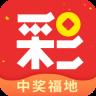 109彩票app(109.cc)
