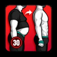 30天��p肥成功app