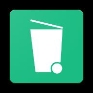 安卓手�C���恢�凸ぞ�(Dumpster)