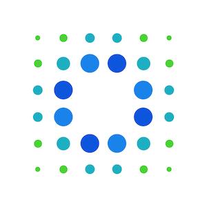 泛能网app(高效移动办公APP)