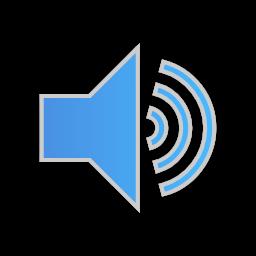 �h程音量�{�工具(Remote Volume Controller)