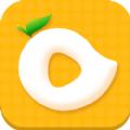 芒果云接码app