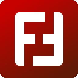 快捷键管理软件(FasterFiles)
