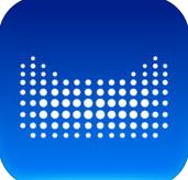 天猫精灵智能助手app4.7.3 安卓官网