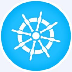 雅思哥电脑版1.8.6 最新正式版