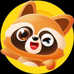 浣熊英语客户端2.0.5.22 官方版