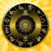 高吉占星��I版app