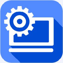 Lenovo联想驱动管理(联想驱动自动安装工具)2.7.1128 官方正式版