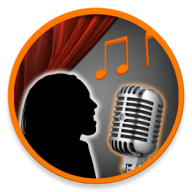 �W唱歌app(learn to sing)