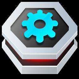 360驱动大师2.0.0.1510 官方最新版