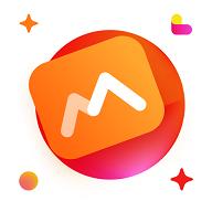 魔法视频壁纸app