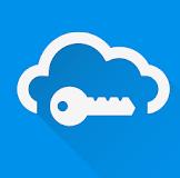 安卓手机密码管理工具(SafeInCloud)