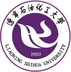 辽宁石油化工大学图书馆