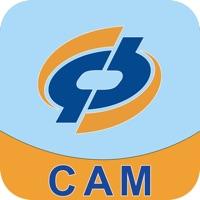CAM消�M管理系�yapp
