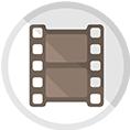免费dvd光盘转格式(免费DVD Ripper Platinum)