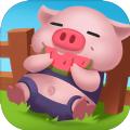 正邦数字化养猪软件