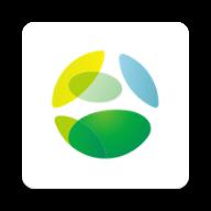 绿洲链OASES