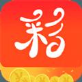 何仙姑四肖�x一肖�Y料大全app