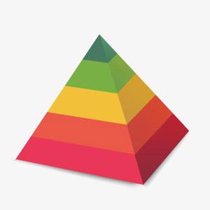 空间几何体的结构特征ppt