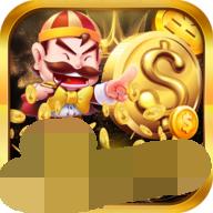 百�R游��app