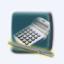 多功能科�W�算器(Kalkules)1.9.3.22 �挝募�免�M版