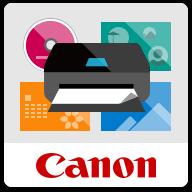佳能照片能手app(Easy-PhotoPrint Editor)