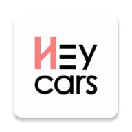 heycars�W�s�app