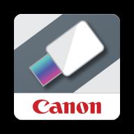 佳能手机照片打印机PV-123专用工具(Canon Mini Print)