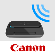 佳能相片�g�[�D存工具(Canon Connect Station)
