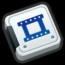 �D�QMP4工具(MP4 Converter)