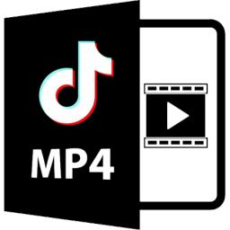720全景图转短视频软件