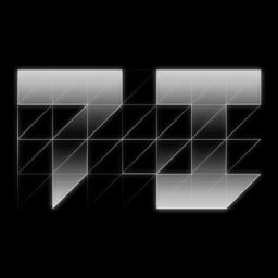 音乐合成软件(AlterEgo)