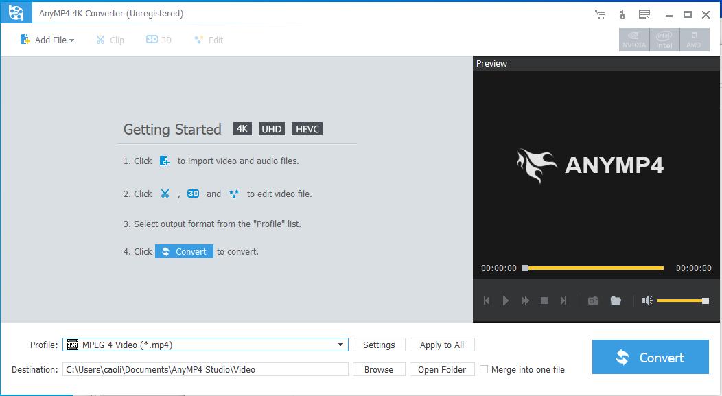 音乐合成软件(AlterEgo)截图1